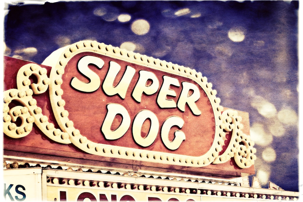 state_fair_super_dog